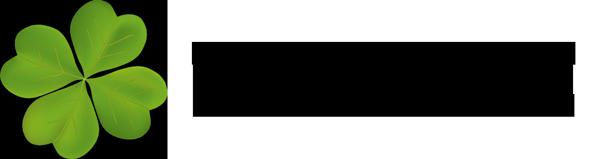 logo intensivpflege saarland