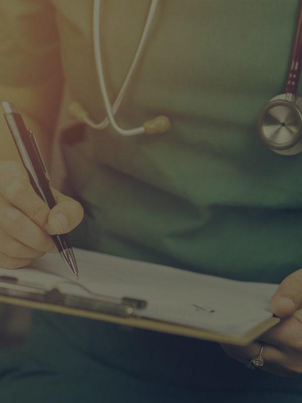 jobs-stellenangebote-krankenschwester-pflege-1